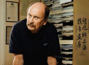 professor-dr-edzard-ernst-de-wereldautoriteit-inzake-onderzoek-naar-alternatieve-geneeswijzen